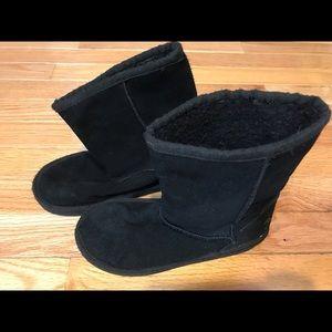 Zodiac Originals Boots